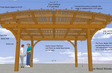 CurvedPatioCoverPlans_001