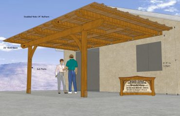 Plans-Patio-Cover_000