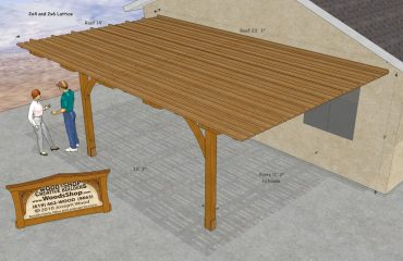 Plans-Patio-Covers_000