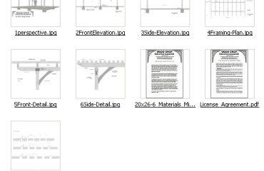 PlansPages20x26