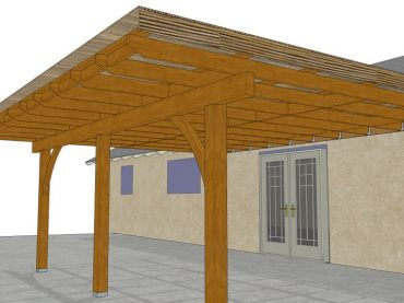 Patio_Cover_000