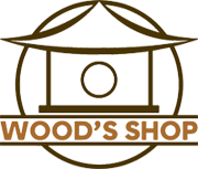 WoodsShop Creative Builders
