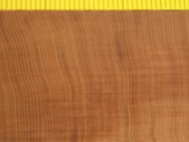 30 to 40 Growth Rings per Inch !