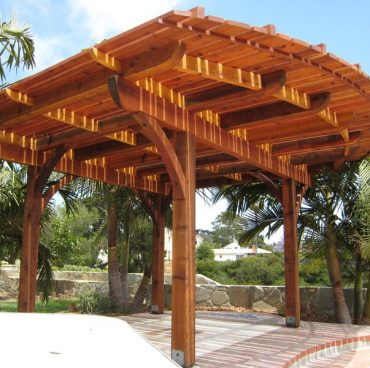 9-Curved-Patio-Cover-Kit_001