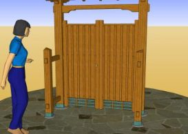 gate_plans_and_designs