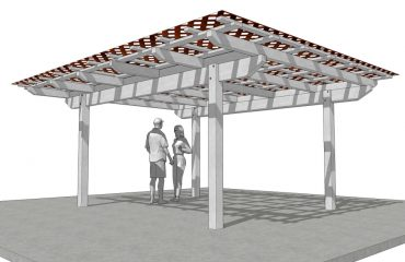 2Lattice-Patio-Cover-Plans