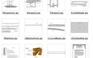 CurvedPlansFiles