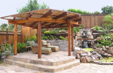 Japanese-Shade-Structure_000