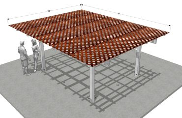 Lattice-Patio-Cover_000