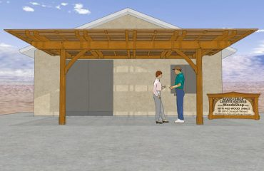 Patio-Cover-Plan_000