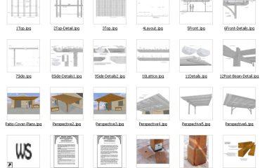 PlansFiles_003
